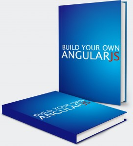 "Solution to ""Error $digest already in progress"" in AngularJS"
