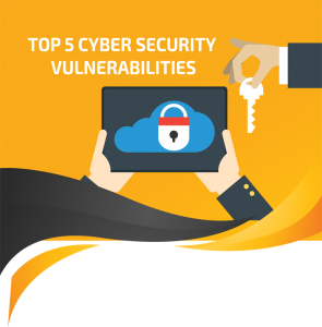 Top_5_cyber_security_vulnerabilities