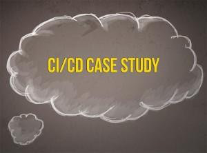 CICD Case Study