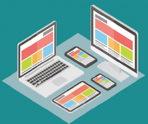 Responsive Web Design Vs Mobile Apps