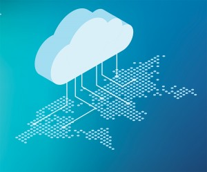 Top Trends Shaping IT Cloud Strategies