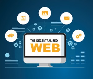 The Decentralized Web
